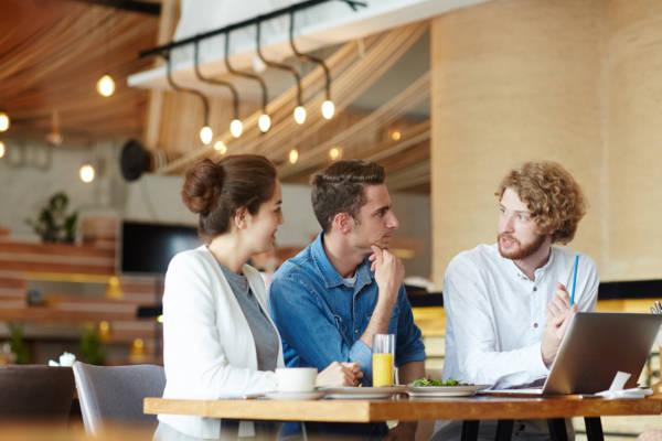 Der perfekte Look für Deine Bachelorarbeit oder Masterarbeit Aktuelles Allgemeines Studium wissensBlog