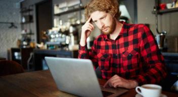 Der perfekte Look für Deine Bachelorarbeit oder Masterarbeit