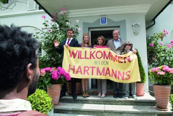 Kreativ mit Filmen lernen – SchulKinoWochen NRW Aktuelles Pressenews