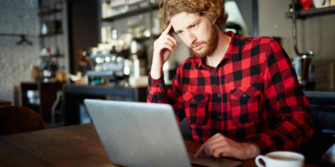 Warum man seine Bachelorarbeit oder Masterarbeit auf Plagiate prüfen lassen sollte