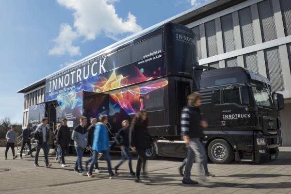 IMGL8168_Truck_aussen_RGB_ret_24cm