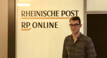 Medienkaufmann Digital und Print – mein Erfahrungsbericht