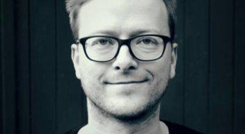 Auf dem Weg zur digitalen Schule – Heute im Interview mit Michael Busch
