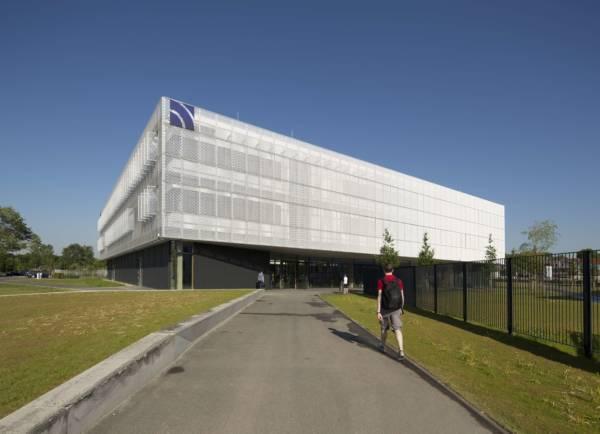 Wer studiert was? Studierendenzahlen an der  Hochschule Niederrhein Aktuelles Pressenews