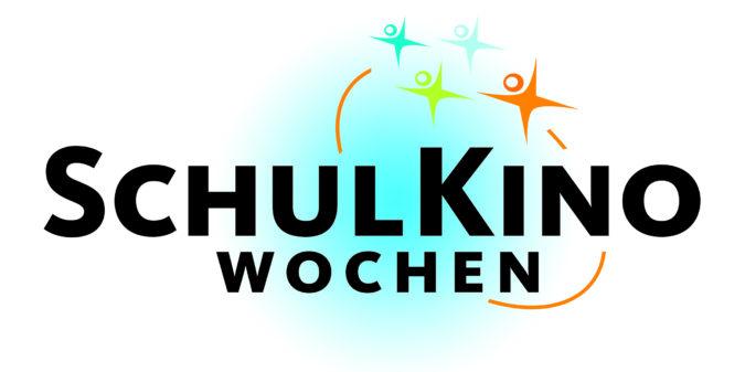 11. SchulKinoWochen NRW gestartet