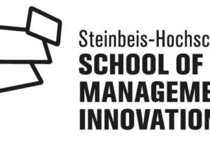 Steinbeis School of Management and Innovation (SMI)