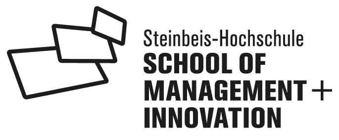 Screen-EPS_Logo_Steinbeis-SMI_black_l