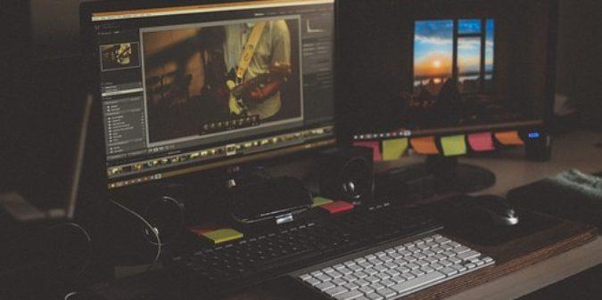 Medienkaufleute Digital und Print