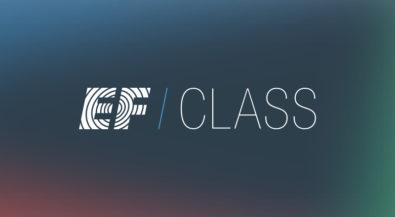 Digitaler Englischunterricht mit EF Class – zeitsparend, gesellschaftsrelevant, unterhaltsam und kollaborativ
