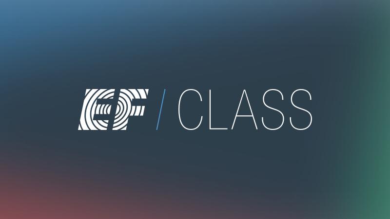 ef-class-de-asset-logo
