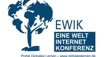 Service für Lehrkräfte: Unterrichtsmaterialien zum Download auf dem Portal Globales Lernen