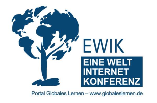 ewik-logo-302KB-1336pi-300dpi