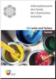 lacke-und-farben-coverpublication