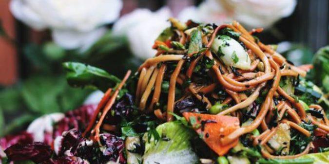 "Portal Globales Lernen: Im Fokus ""Lebensmittelverschwendung"""