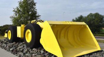 Bergbautechnologen, Fachrichtung Tiefbau – was machen die eigentlich?