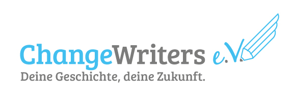 ChangeWriters_Logo_horizontal_RGB