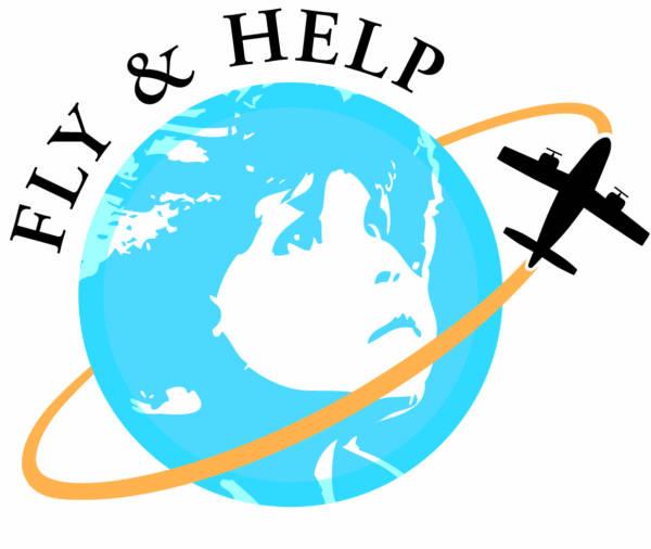 FLY_HELP_Logo