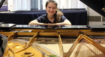 Klavierbauerin – mein Erfahrungsbericht
