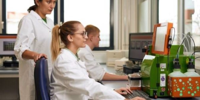 Ausbildung zum/ zur Agrarwirtschaftlich- Technischen Assistenten/ Assistentin (ATA) – unser Erfahrungsbericht