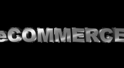 Kaufmann/-frau im E-Commerce