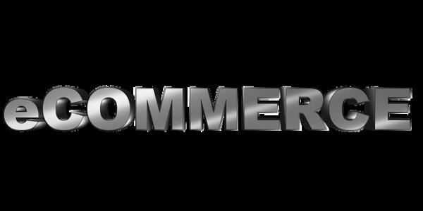 e-commerce-1182903__340