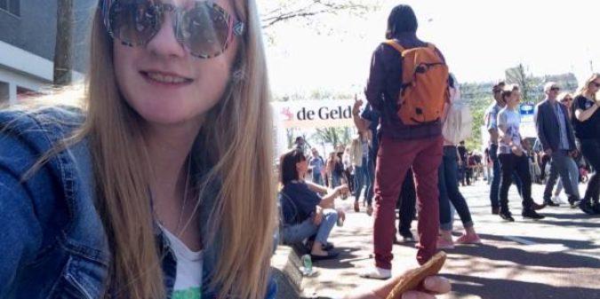 Mein Erfahrungsbericht: Studieren in den Niederlanden