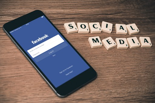 social-media-763731__340