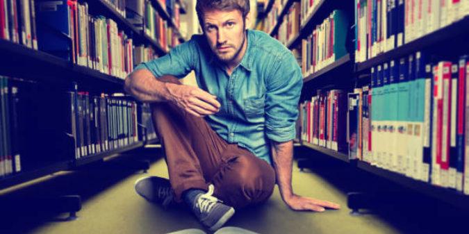 6 Tipps für eine gelungene Bachelorarbeit