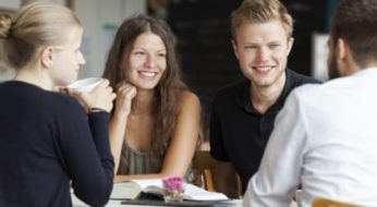 """Bachelorstudiengang """"BWL – Wirtschaft neu denken"""" an der Alanus Hochschule bei Bonn"""