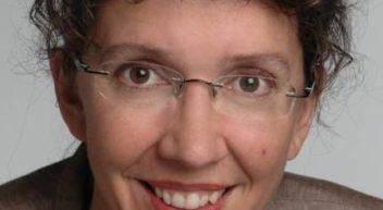 5 Fragen – 5 Antworten: mit Prof. Paula Bleckmann