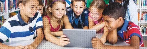 Kompetenzen in der digitalen Welt Für Lehrende Klassenraum & Schule Schule_digital