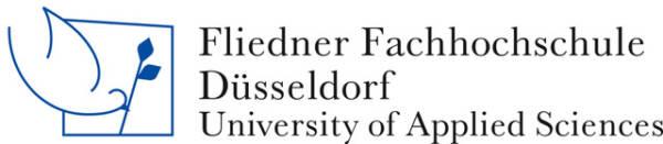 Diakonie_Logo_Fliedner FH_2011