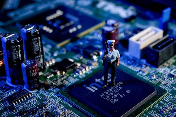 IT-Sicherheit_FotoRUBSeite_Fotograf_Roberto_Schirdewahn