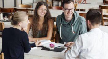 """Bachelorstudiengang """"Nachhaltiges Wirtschaften"""" an der Alanus Hochschule bei Bonn"""