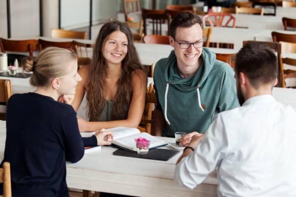 Nachhaltiges_Wirtschaften_Alanus_Hochschule_Bachelor_Projektarbeit_gross