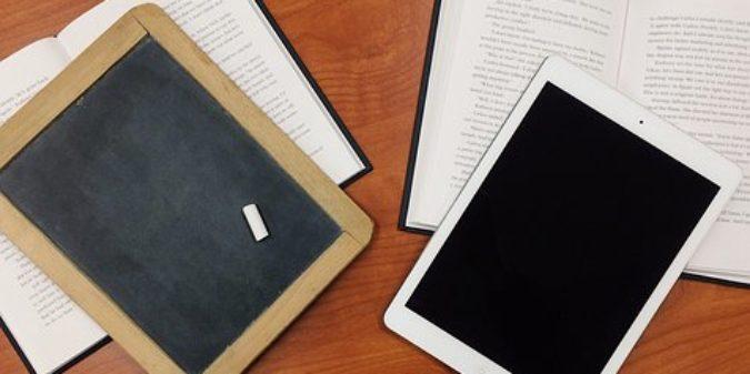 Neues Internet-ABC-Material für Lehrkräfte: Mit Schülern sicher ins Netz