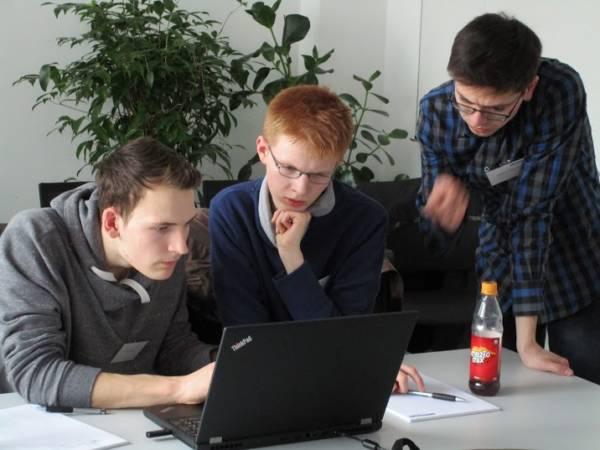 2016_Muenchner Informatiktag_BWINF_Workshop_Quelle_Qaware_1