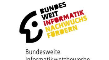 Bundesweite Informatikwettbewerbe: Wir fördern Digitales Denken