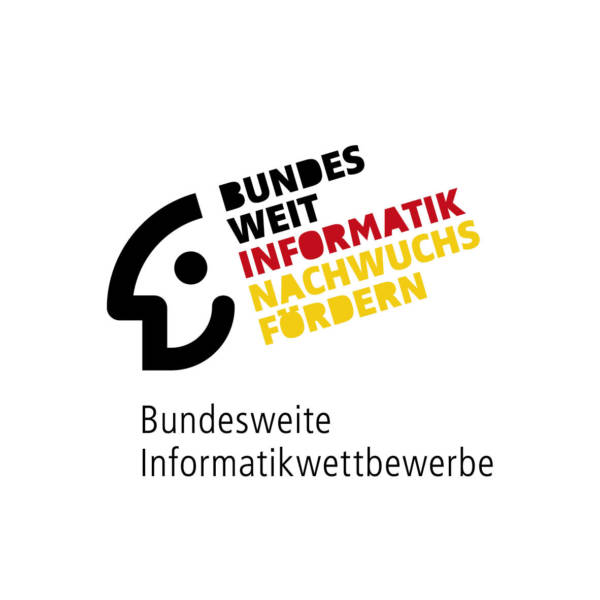 BWINF-Logo_RGB_BWINF