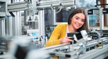Kooperatives Studium bei Bosch Engineering GmbH – mein Erfahrungsbericht