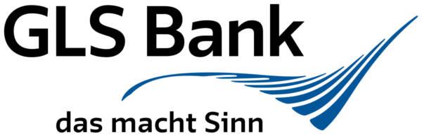 GLSB_Logo-Claim_Farbe_sRGB