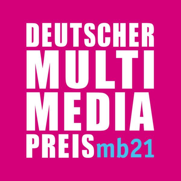 Logo_mb21_Quadrat