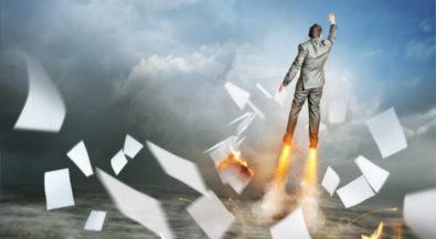 Tipps und Tricks zur Planung deiner Bachelorarbeit