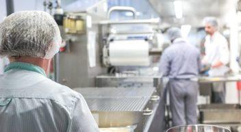 Hauswirtschafter/innen – was machen die eigentlich?