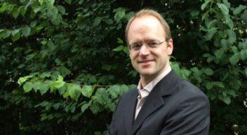 5 Fragen – 5 Antworten – mit Prof. Klaus Zierer