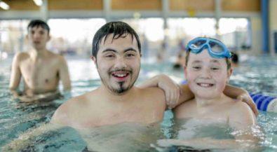 Aktion Mensch-Umfrage zum 5. Mai zeigt: Inklusive Freizeitgestaltung für Kinder findet breite Zustimmung