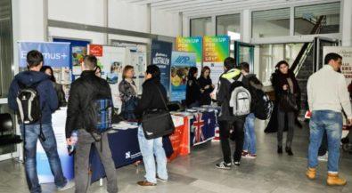 Abenteuer Auslandsaufenthalt – Internationale Tage in Krefeld und Mönchengladbach