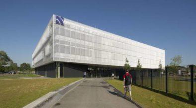 Bewerbung zum Wintersemester gestartet: HS Niederrhein erweitert das Angebot
