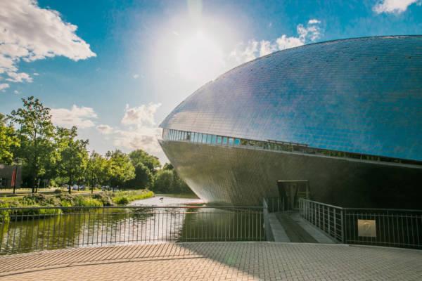 Universum Bremen_Dauerausstellungsgebäude (8)