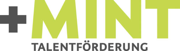 mp_mint-logo_11